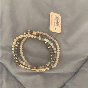 Altered state bracelet